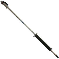 Makita LE400MP Schaftverlängerung 115 cm