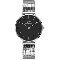 Daniel Wellington Petite Sterling 32mm DW00100162