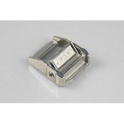 Klemmschloss 35 mm | 300 daN für Spanngurte/Zurrgurte