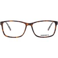 Humphrey´s Eyewear 583114 60