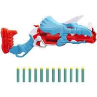 Hasbro Blaster Nerf Tricera-Blast