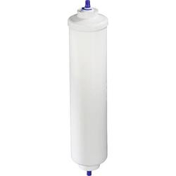 Externer Universal-Wasserfilter
