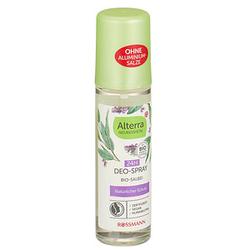 Alterra Deo-Spray 75 ml