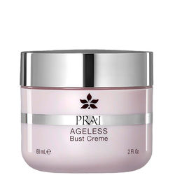 Ageless Büste Creme 60ml