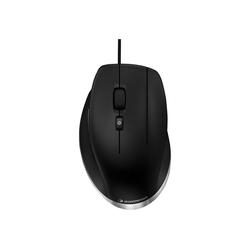 3DConnexion CadMouse Maus (Kabel)