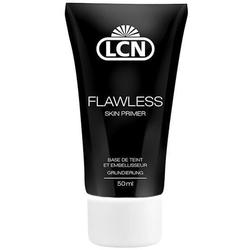 LCN - Flawless Skin Primer - 50 ml