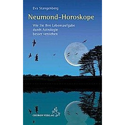 Neumond-Horoskope