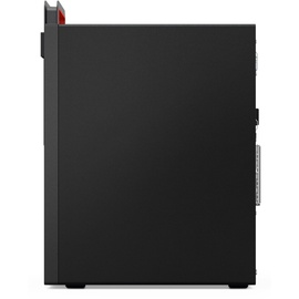 Lenovo ThinkCentre M920t 10SF002WGE