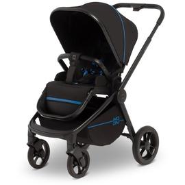 MOON ReSea Sport blue/black