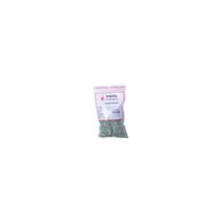 SEEFELDER Euka-Hütchen KDA 100 g