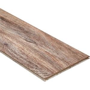 Classen Designboden 'NEO 2.0 Wood' Seawashed Oak 4,5 mm