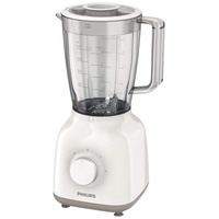 Philips Daily Collection HR2100/00 Standmixer