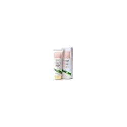 VITIGO pflanzliche Hautpflege bei Pigmentstörungen 50 ml