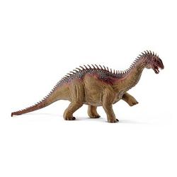 Schleich® Dinosaurs 14574 Barapasaurus Spielfigur