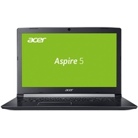 Acer Aspire 5 A517-51-509C (NX.GSWEV.020)