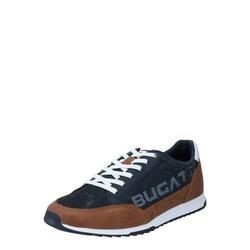 bugatti Riptide Sneaker 40