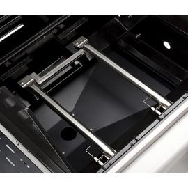 Landmann Gasgrill Triton PTS 2.0 silber