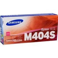 Samsung CLT-404