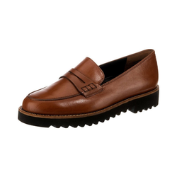 Paul Green Loafers Loafer 38