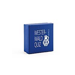 Westerwald-Quiz