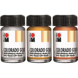 Marabu Blattgold Colorado