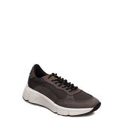 Vagabond Quincy Niedrige Sneaker Grau VAGABOND Grau 43,42,44