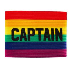 Salming Captain Armband vollfarbmischung