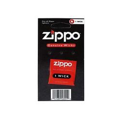 ZIPPO Ersatzdocht für Benzinfeuerzeuge