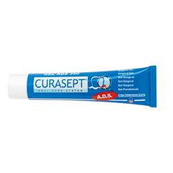 CURASEPT Gel Parodontal 0,5% CHX ADS 350 30 ml