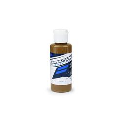 Proline 6325-13 RC Body Paint - Dark Earth