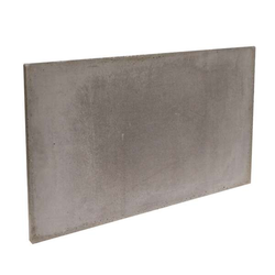 BRULAheat Kaminofen Bauplatte 400 x 600 x 30 mm