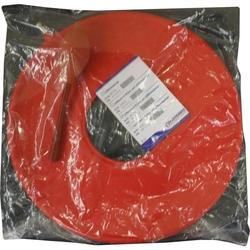 Luftkissen-Set Gummi 42.5cm mit Luftpumpe
