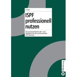 ISPF professionell nutzen