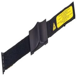 Klettverschluss (10er-Pack) für RS507