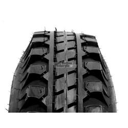 Anhnger / Trailer Reifen KENDA K385 4.80 -8 71 M TL 8PR TRAILER