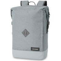 LT Pack 22 l lead blue