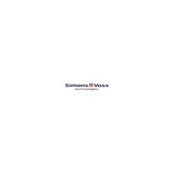 SimonsVoss Sicherungskette für Vorhangschloss