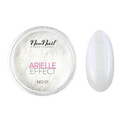 NeoNail Lilac Arielle Effect Nageldesign 2g