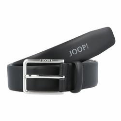 Joop! Gürtel Leder black 95 cm