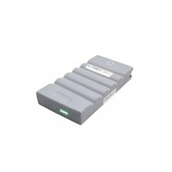 Original Li Ion Akku Mindray Ultraschallgerät DP-10VET - 115-011218-00