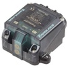 Pepperl+Fuchs Pepperl + Fuchs Induktiver Sensor PNP NBN3-F31K2M-E8-B13-S-3G-3D