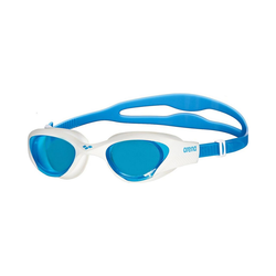 Arena Schwimmbrille Schwimmbrille THE ONE
