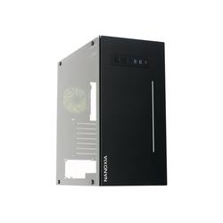 NANOXIA PC-Gehäuse Project S