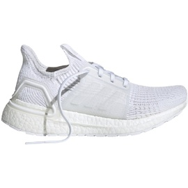adidas Ultraboost 19 off white, 42