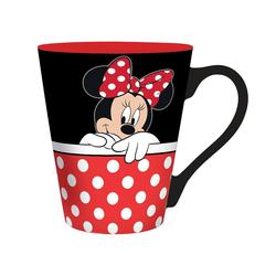 Disney Mickey Mouse Tasse Tasse Disney Mickey & Cie Minnie 250 Ml