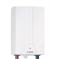Bosch TR1000 6B