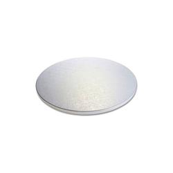 STÄDTER Kuchenplatte Papp-Kuchenplatte, ca. ø 25 cm