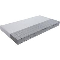 FMP Matratzenmanufaktur Sleep Line Classic 140x200cm H3