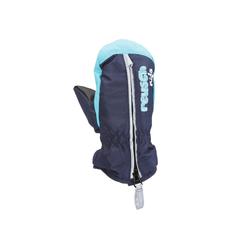 Reusch Skihandschuhe Ben R-LOFT®-Isolierung 2