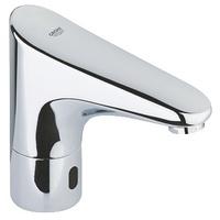 GROHE Europlus E Sensor-Armatur ohne Mischung DN 15 (36208001)